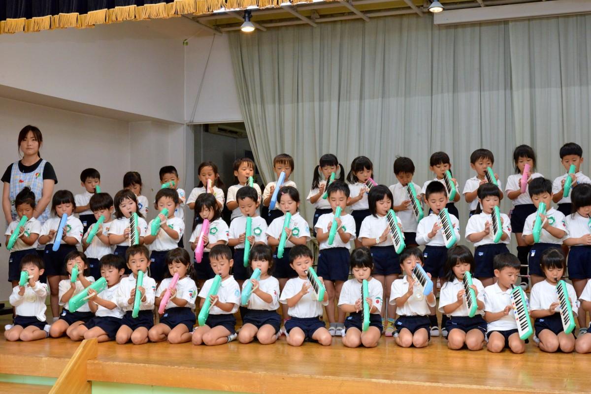 JR2_1460