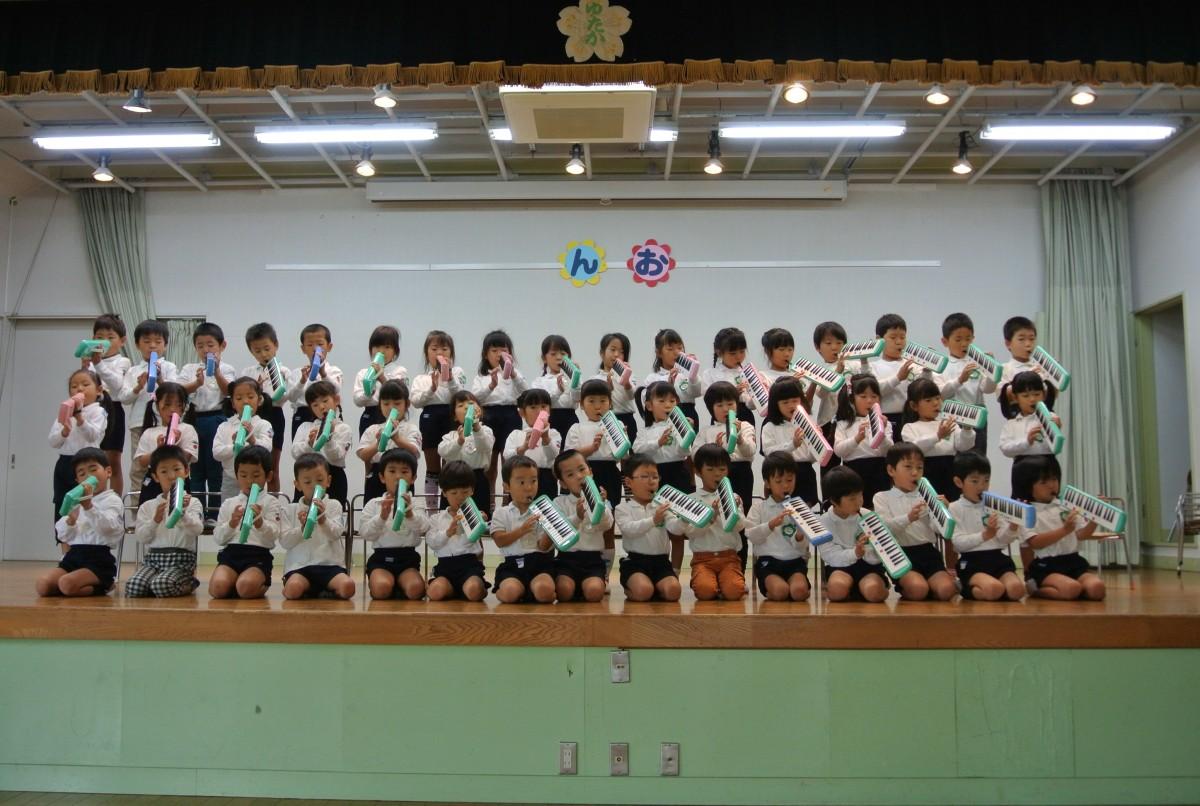 DSC_3893