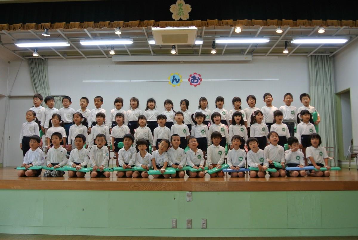 DSC_3897