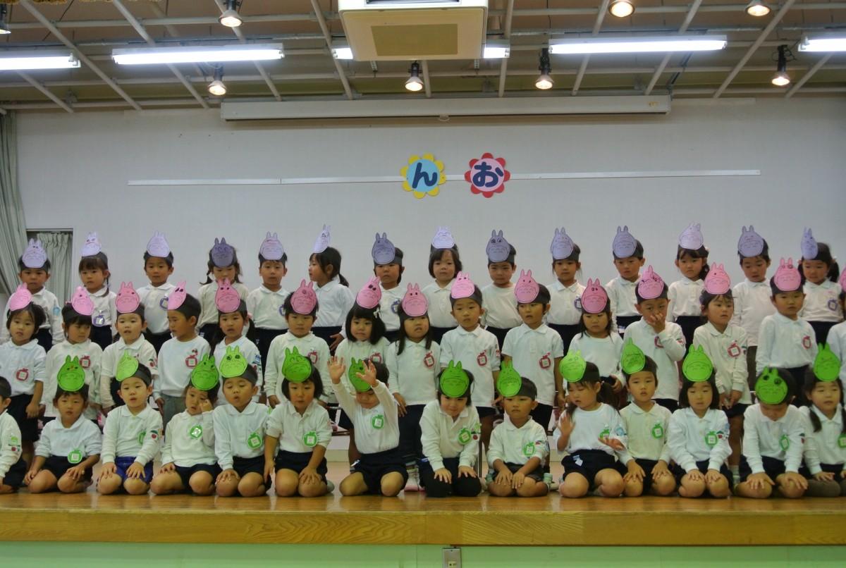 DSC_3911