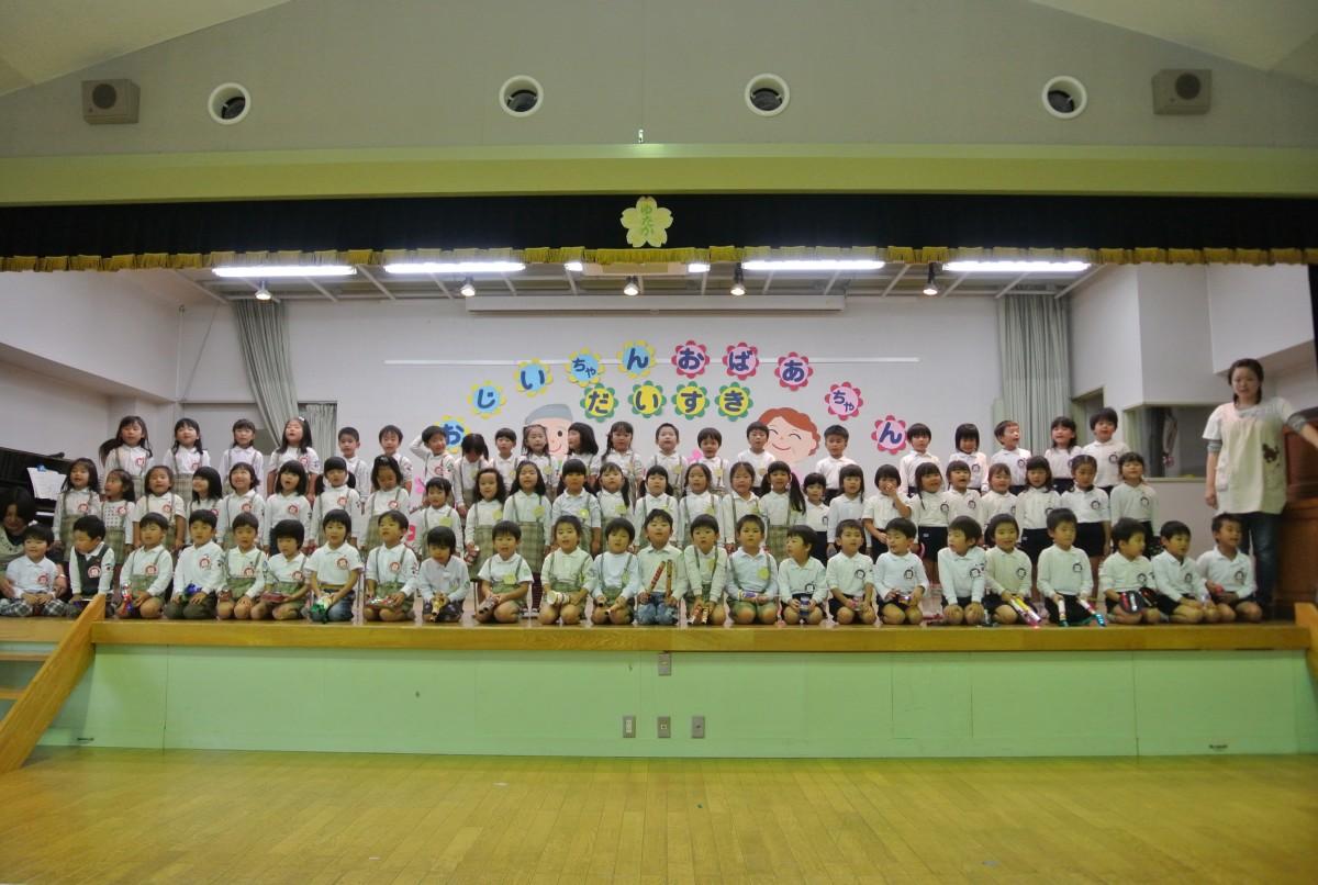 DSC_3917