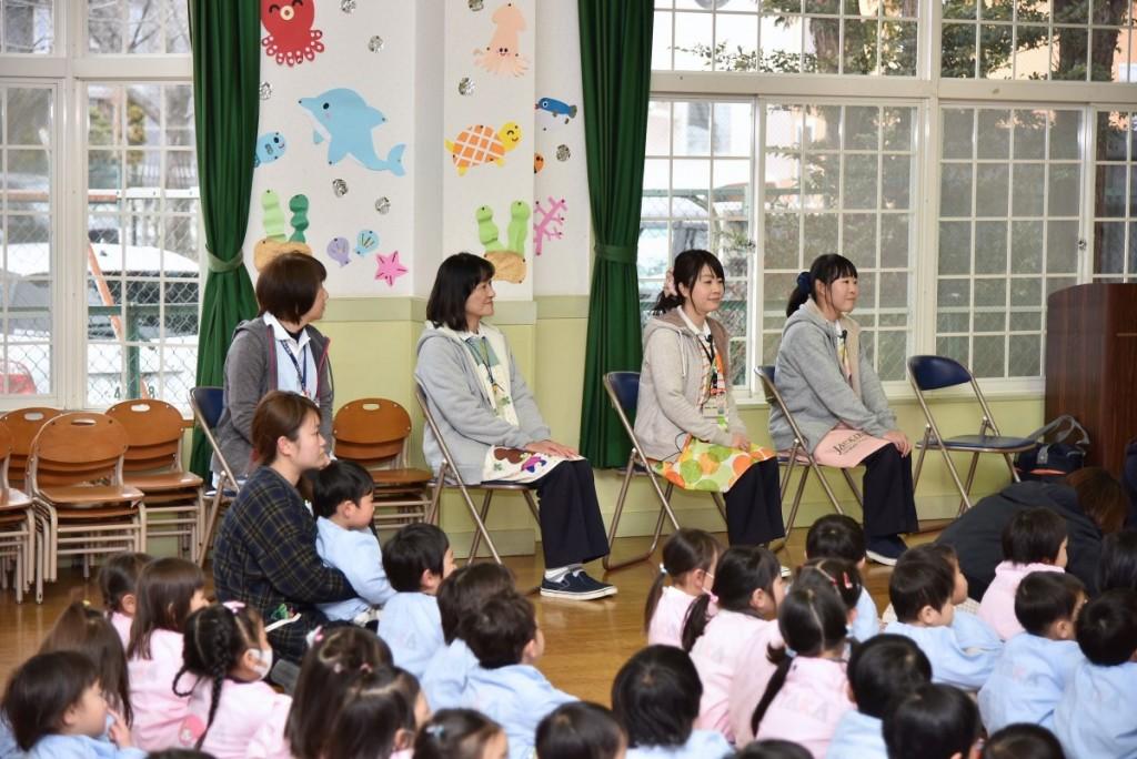 栃木県宇都宮市の幼稚園 見学歓迎 園児募集中! ゆたか幼稚園JS2_6420
